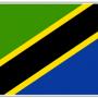 Yr 8 Tanzania Charity