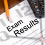 Results Days + Y12 Enrolment