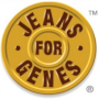 Fri 20th: Jeans for Genes Day