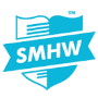 SMHW Outage