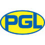 PGL KS3 Away Weekend