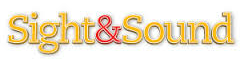Library Sight and Sound Logo