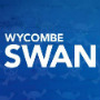 Energise Performance at Wycombe Swan:16th/17th March at 2pm.