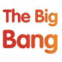 The Big Bang Science Fair