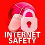 National Online Safety Workshop