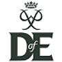 DofE Bronze Qualifying Expedition Success