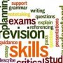 Timetable Y11 Revision Sessions