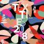 Textiles Fashion Show – 28th March