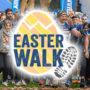 Easter Sponsored Walk for FoGMS