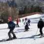 Snowsports Trip Open to Year 7