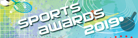 Sports' Awards Evening – 11th July with Guest Speaker Kate Richardson-Walsh