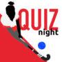 Quiz Night-Fri 18th October