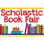 Book Fair in the School Library