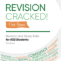 KS3 Revision Guide