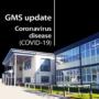 Great Marlow School Update 1/4/20