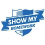 Send Work via SMHW