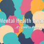 Mental Health: Support and Help