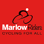 Marlow Riders Cycle Club Donate to GMS.